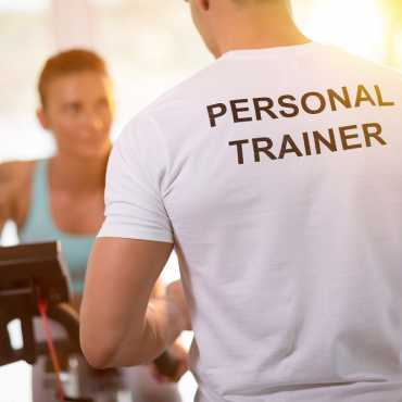 adult-personal-training.html